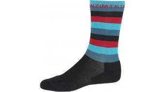 Zimtstern Moreringz Socken