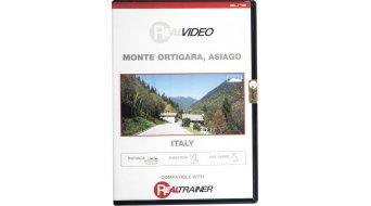 Elite DVD VTT/Monte Ortigara-Asiago