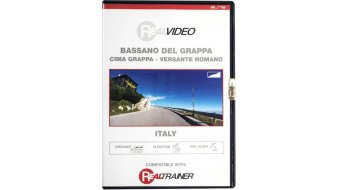 Elite DVD Cima Grappa-Versante Romano