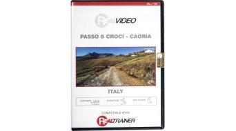 Elite DVD VTT/Passo 5 Croci-Caoria