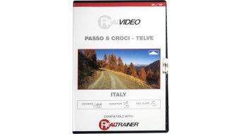 Elite DVD VTT/Passo 5 Croci-Telve