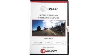 Elite DVD Mont Ventoux-Bedoin