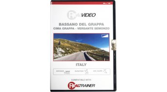 Elite DVD Cima Grappa-Versante Semonzo
