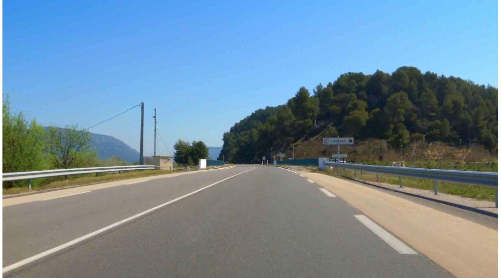 Tacx DVD Real Life Video IRONMAN® 70.3 Triathlon Pays d`Aix- Aix en Provence