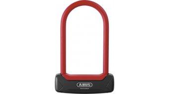 Abus Granit Plus 640/135HB U型挂锁 150mm-长