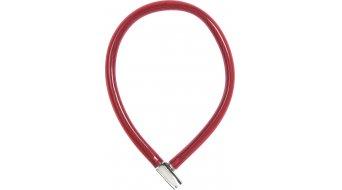 Abus 650 bike lock cable lock 65cm-long