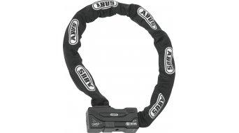 Abus Extreme Plus 59 12HKS bike lock chain lock black