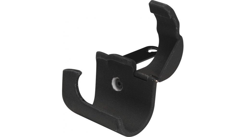 abus ivera 7210 fahrradschloss kettenschloss black g nstig. Black Bedroom Furniture Sets. Home Design Ideas