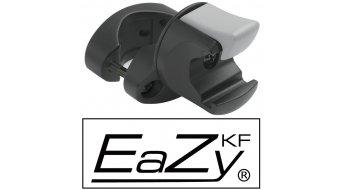 Abus EaZy-KF soporte de candado para 61/64/54/51/47/540/470