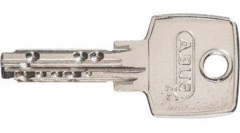 Abus Sinus 46 bike lock U-lock 230mm shackle height black (incl. USH lock holder )