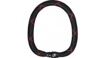 Abus Ivy Chain 9210 chain lock black