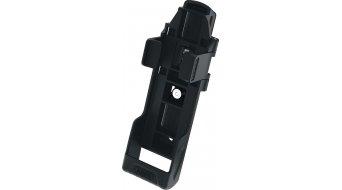 Abus SH 5700-support cadenas de vélo accessoires (pour Bordo uGrip)