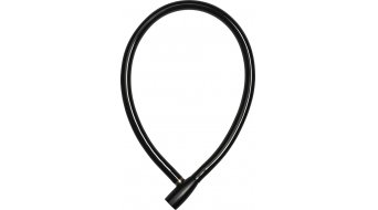 Abus 3406K candado para bicicleta candado de cable 55cm-largo(-a)