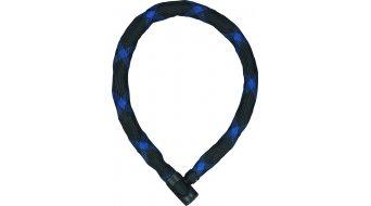 Abus Ivera Chain 7210 自行车锁 链条连接锁 black