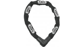 Abus City Chain 1010 bike lock chain lock black