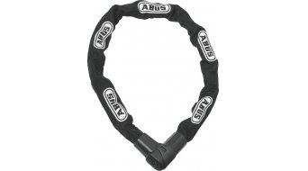 Abus City Chain 1010 自行车锁 链条连接锁 black