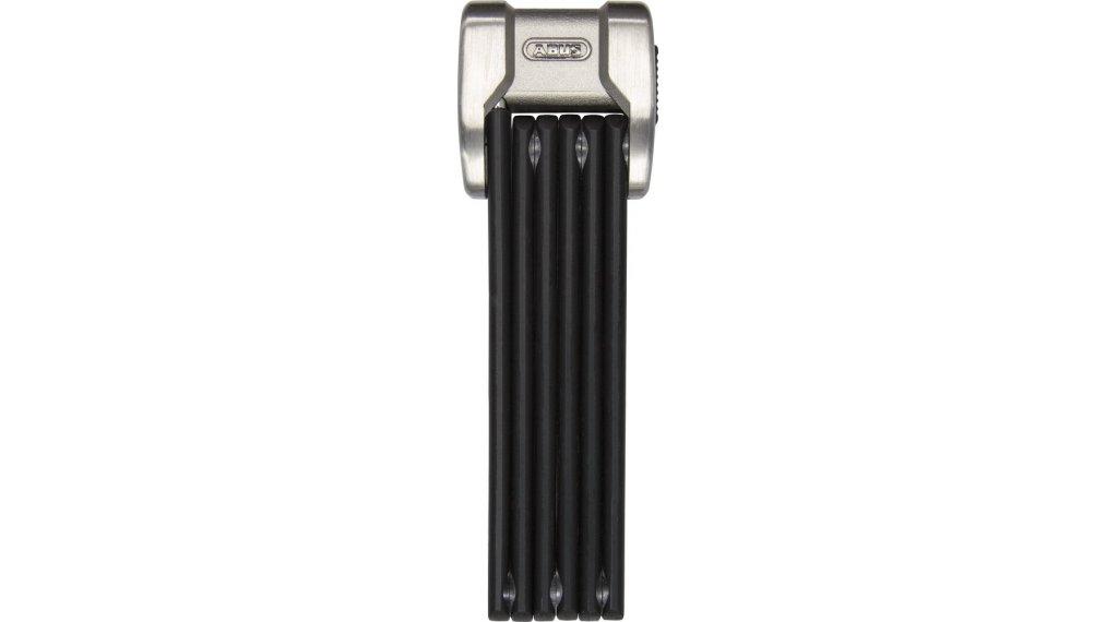 Abus Bordo Centium 6010 Fahrradschloss Faltschloss 90cm-lang black
