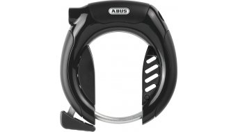 Abus Pro Shield 5850 bike lock frame lock black