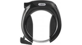 Abus Pro Tectic 4960 Fahrradschloss Rahmenschloss schwarz (inkl. 6KS/85 Chain und ST4850 Tasche)