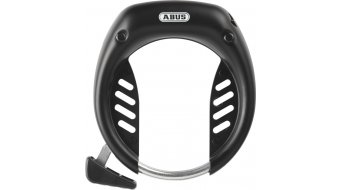 Abus Shield 565 bike lock frame lock black