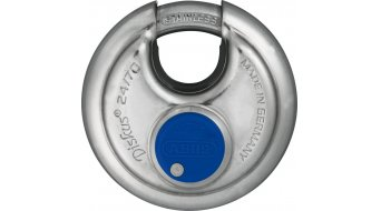 Abus Diskus-Hang lock