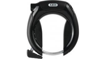 Abus Pro Shield Plus 5950 Fahrradschloss Rahmenschloss black (inkl. 6 Schlaufenkabel und ST 5950-Halterung)