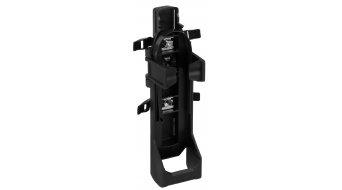 Abus SH 6500/110-support cadenas de vélo accessoires (pour Bordo X Plus 6500)