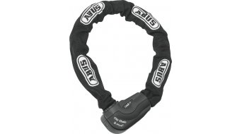 Abus granite 1060 City Chain X-Plus bike lock chain lock black
