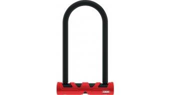 Abus Ultimate 自行车锁 U型挂锁 black/red