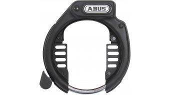 Abus Amparo 485 KR candado para bicicleta candado para cuadro negro(-a) (incl. LH soporte)