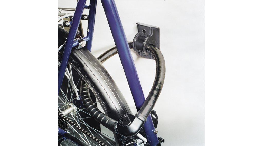 Abus wa50 candado para bicicleta accesorio - Anclaje para bicicletas ...