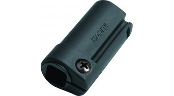 Abus bar clamp bike lock accessory (
