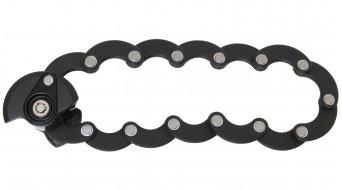 Contec Keg Lock 600 Flat lock black
