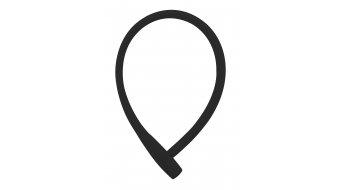 Knog Kabana 缆锁