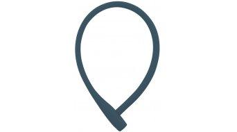 Knog Kransky 缆锁