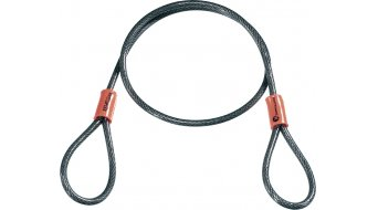 Kryptonite Kryptoflex safety loop cable