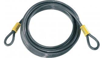 Kryptonite Kryptoflex safety loop cable