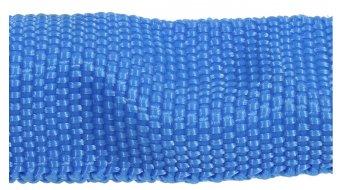 Kryptonite Keeper 465 Combo Chain Kettenschloss Zahenschloss 4mm x 65cm blue