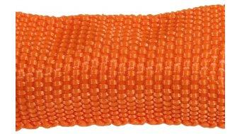 Kryptonite Keeper 465 Combo Chain Kettenschloss Zahenschloss 4mm x 65cm orange