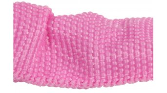 Kryptonite Keeper 465 Key Chain lucchetto a catena 4mm x 65cm rosa