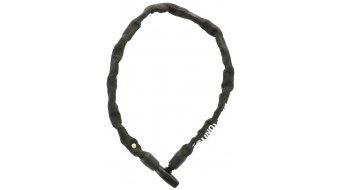 Kryptonite Keeper 465 Key Chain 链条连接锁 4mm x 65cm