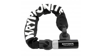 Kryptonite Evolution Series 2I.C. 955 mini cerradura de cadenas