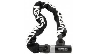 Kryptonite Evolution Series 2I.C. 955 cerradura de cadenas
