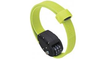 OTTO design Works Ottolock Cinch Lock cable lock Zahlen lock