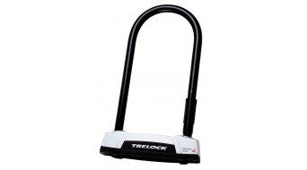 Trelock BS450 U型挂锁 黑色 (含有基座)