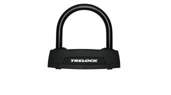 Trelock BS650 U型挂锁 (含有基座)