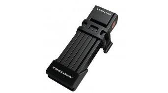 Trelock FS200 TWO.GO Faltschloss (inkl. Halter)