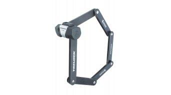 Trelock FS 455 Cops Kompakt folding lock 85cm (incl. holder )