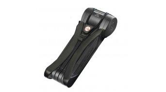 Trelock FS500 Faltschloss Toro 90cm (inkl. Halter)
