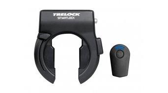 Trelock SL460 Rahmenschloss Smartlock